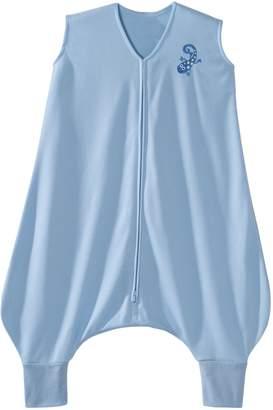 Halo Early Walker SleepSack Lightweight Knit Wearable Blanket
