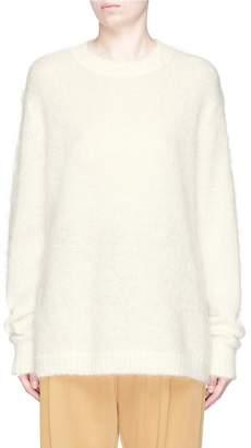 Acne Studios 'Maxhi' brushed sweater