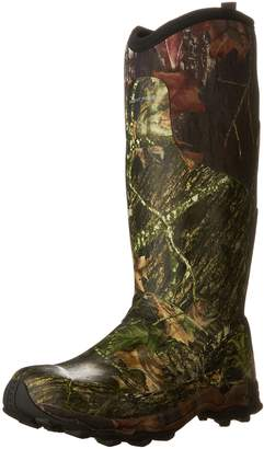 Bogs Men's World Slam Waterproof Hunting Boot