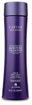 Alterna Caviar Anti-Aging Replenishing Moisture Shampoo/8.5 oz.