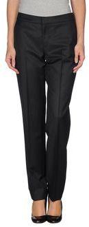 McQ Dress pants