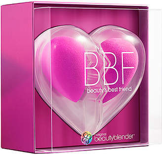 Beautyblender BBF Heart