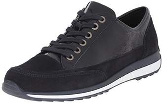 ara Women's Hermione Fashion Sneaker