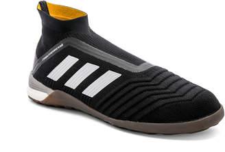 Gosha Rubchinskiy x Adidas Predator