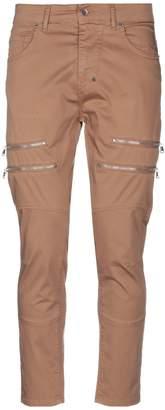 DARK LABEL Casual pants - Item 13274660PW