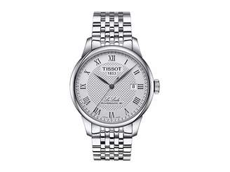 Tissot Le Locle Powermatic 80 - T0064071103300