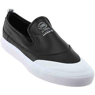 adidas Men's Matchcourt Slip Skate Shoes