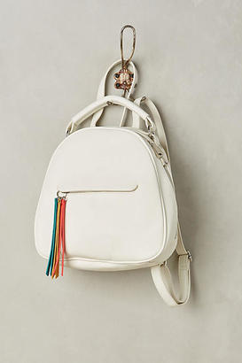 Co-Lab Samantha Backpack $88 thestylecure.com
