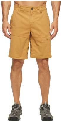 Marmot Saratoga Shorts Men's Shorts