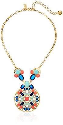 Kate Spade Short -Necklace