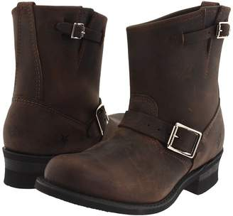 Frye Engineer 8R Women's Pull-on Boots