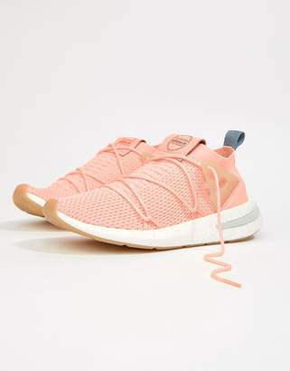 adidas Arkyn Sneakers In Pink