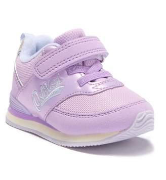 Osh Kosh Oshkosh Lu 2 Sneaker (Toddler)