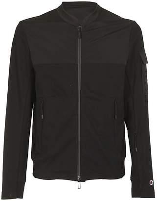 Paolo Pecora Champion X  Zipped Jacket