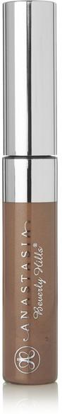 Anastasia Beverly Hills Tinted Brow Gel - Brunette - Dark brown