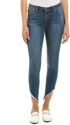 Joe's Jeans Ophelia Skinny Ankle Cut