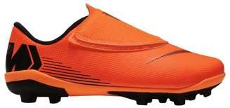Nike Mercurial Vapor 12 Club MG Junior Football Boots