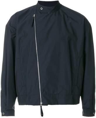 E. Tautz Jeremy jacket