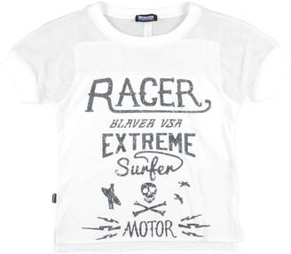 Blauer T-shirts - Item 12162707XW