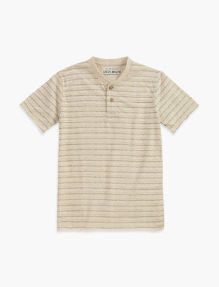 Lucky Brand KEEFER TEE