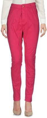 Manila Grace DENIM Casual pants - Item 13001105NK