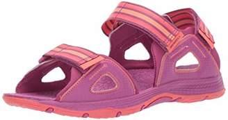 Merrell Girls' Hydro Blaze Sandal