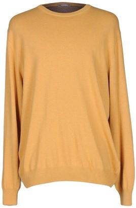 ANDREA FENZI Sweaters - Item 39669321KM