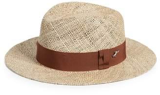 Larose Straw Hat