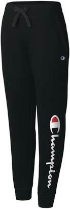 Champion Powerblend Jogger Pants