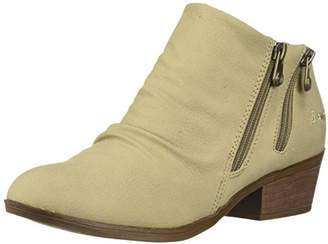 Blowfish Women's Storz Ankle Boot