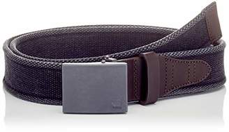 G Star Men's Data webbing belt((size: PC)