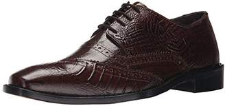 Stacy Adams Men's Garzon Oxford