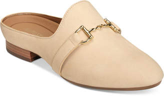 Aerosoles Out Of Sight Mules Women's Shoes