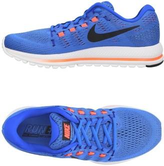 Nike Low-tops & sneakers - Item 11359523KG
