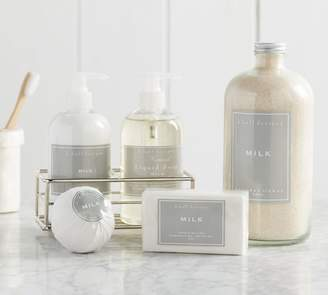 Pottery Barn Soaps & Lotions