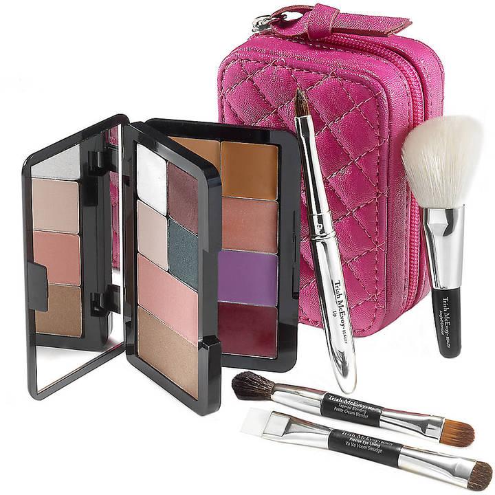 Trish McEvoy Voyager Complete Beauty Emergency Set