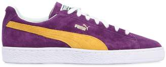 Puma Select Suede Classic X Collectors Sneakers