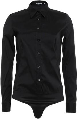Caliban Shirts - Item 38841175FT