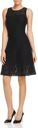 Nic+Zoe Aurora Twirl Dress - 100% Exclusive