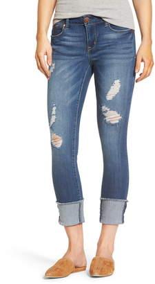 455b35a097683 1822 Denim Women's Fashion - ShopStyle
