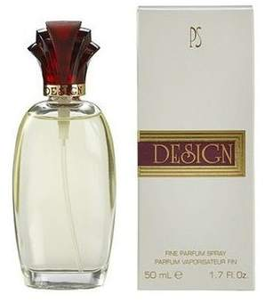 Design by Paul Sebastian Eau de Parfum Women's Perfume - 1.7 fl oz