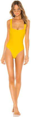 Tularosa Flirty One Piece