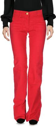 Shine Casual pants