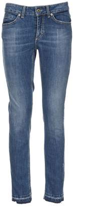 Dondup Classic Jeans