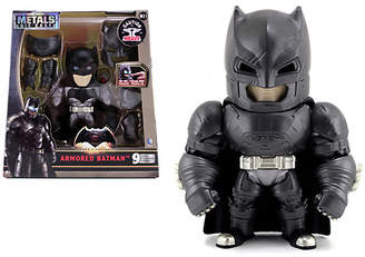 Batman 6 inch Armoured Movie Version Figure