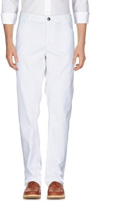 Fay Casual pants - Item 13128149