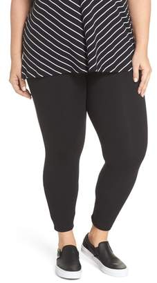 Lysse Harper High Waist Leggings