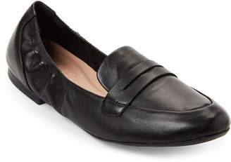 Easy Spirit Black Crensia Loafers