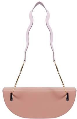 Roksanda Leather Elba Shoulder Bag