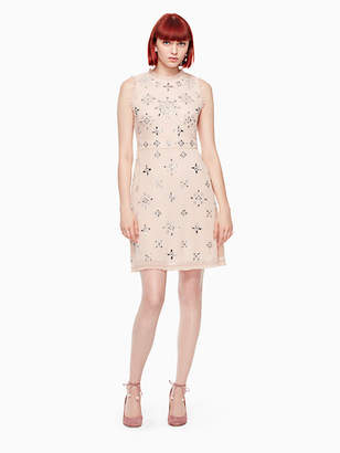 Kate Spade Solani dress